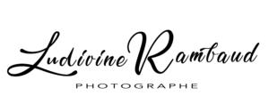 Ludivine Rambaud Photographe
