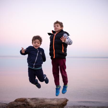 romaniquette enfants (40 sur 46)