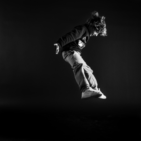 you saut 02