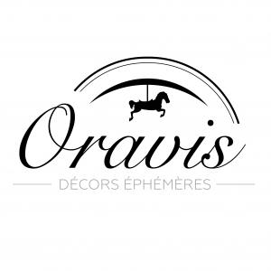 Oravis-Final-square