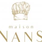 logo NANS version sans aix